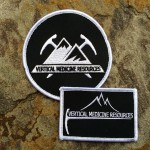 VMR Patches